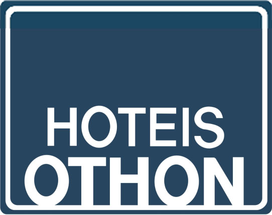 Hotéis Othon